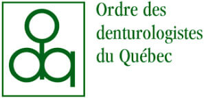 ODQ-ordre-denturologistes-Quebec
